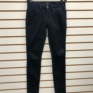 Guess Britney Skinny Jeans 25""